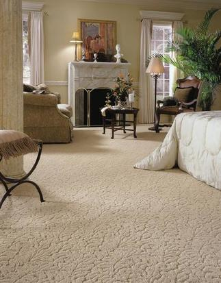 crosby carpet cleaning