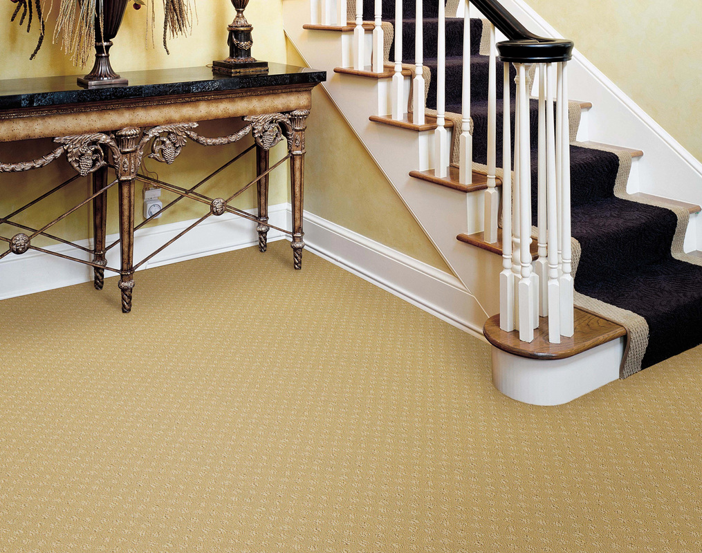 professional carpet cleaning crosby