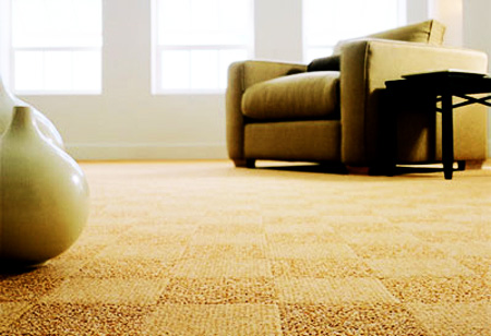 best carpet cleaning crosby