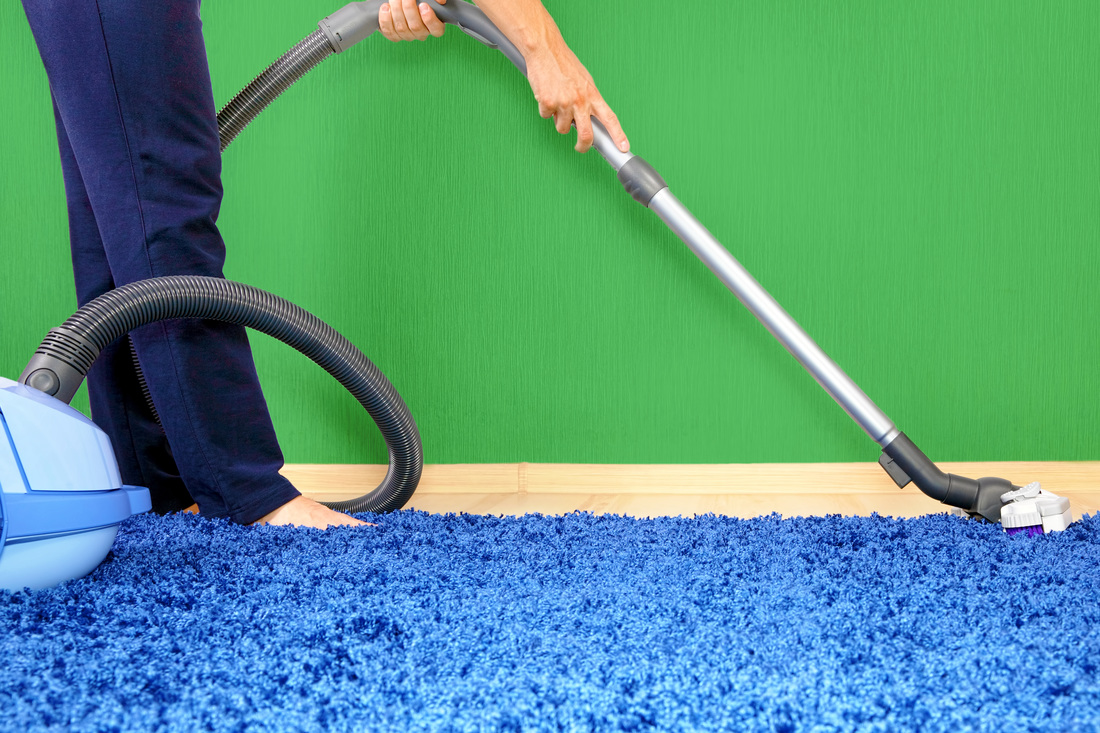 crosby texas professional carpet cleaner
